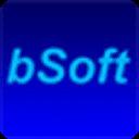 b监测器 服务器监测器