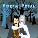 Vikram Betal