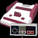 激烈NES模拟器