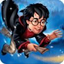 Potter's World: Encylopedia