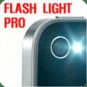 휴대용 손전등 (플래쉬 라이트 프로)