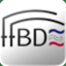 FFBDE移动网站