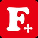 Fanplus