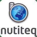 NutiCharts Lite