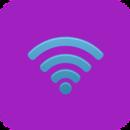 万能WiFi连接器