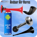 Andser Air Horns