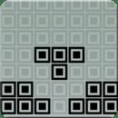 Tetrix Classic Box