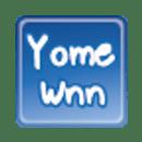 YomeWnn
