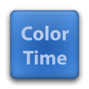 Color Time Live Wallpaper