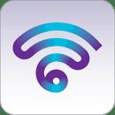 Proximus Wi-Fi Hotspots by Fon
