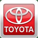 M-Toyota