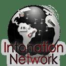 Intonation Network