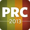 PRC Conference