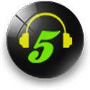 5SING 电台