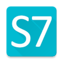 Galaxy S7图标包