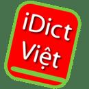 iDict Việt: Từ điển trực tuyến