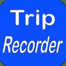 Trip Recorder