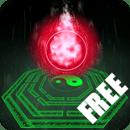 GhostSeeker -心霊探索机- Free