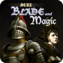 Duel: Blade & Magic Pro