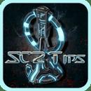 SC2 Tips Lite