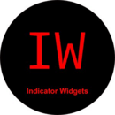 Indicator widgets FREE