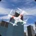 3D无人机飞行模拟器