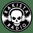 Rakista Radio!