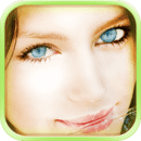 피부미인 - 피부관리 기본상식