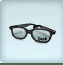 Geek Dailies