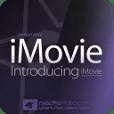 Intro to iMovie