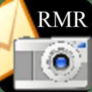 RMR Claims App