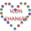 icon pack 113 for iconchanger