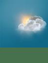 联诺星天气预报