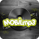 Mobil MP3