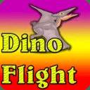 Dino Flight FREE