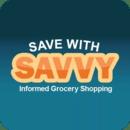 ShopWithSavvy