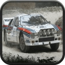 Speed Top Race