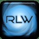 RLW Theme Galaxy Blue
