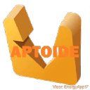 Aptoide+