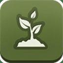 Seedling Selector