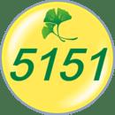 5151在线健康照护网