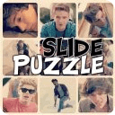 1D PUZZLES GAMES & WALLPAPERS