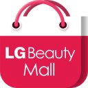 LG생활건강 뷰티몰 : LG생활건강