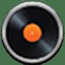 MusicQuiz: 80's Rock