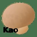 KaoMash