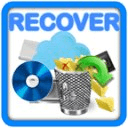 Recover Software