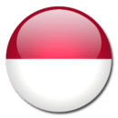 Indonesia Raya (raja) ANTHEM