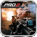 Game Pro2