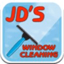 JD's Window Cleaning
