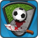 Football Underworld